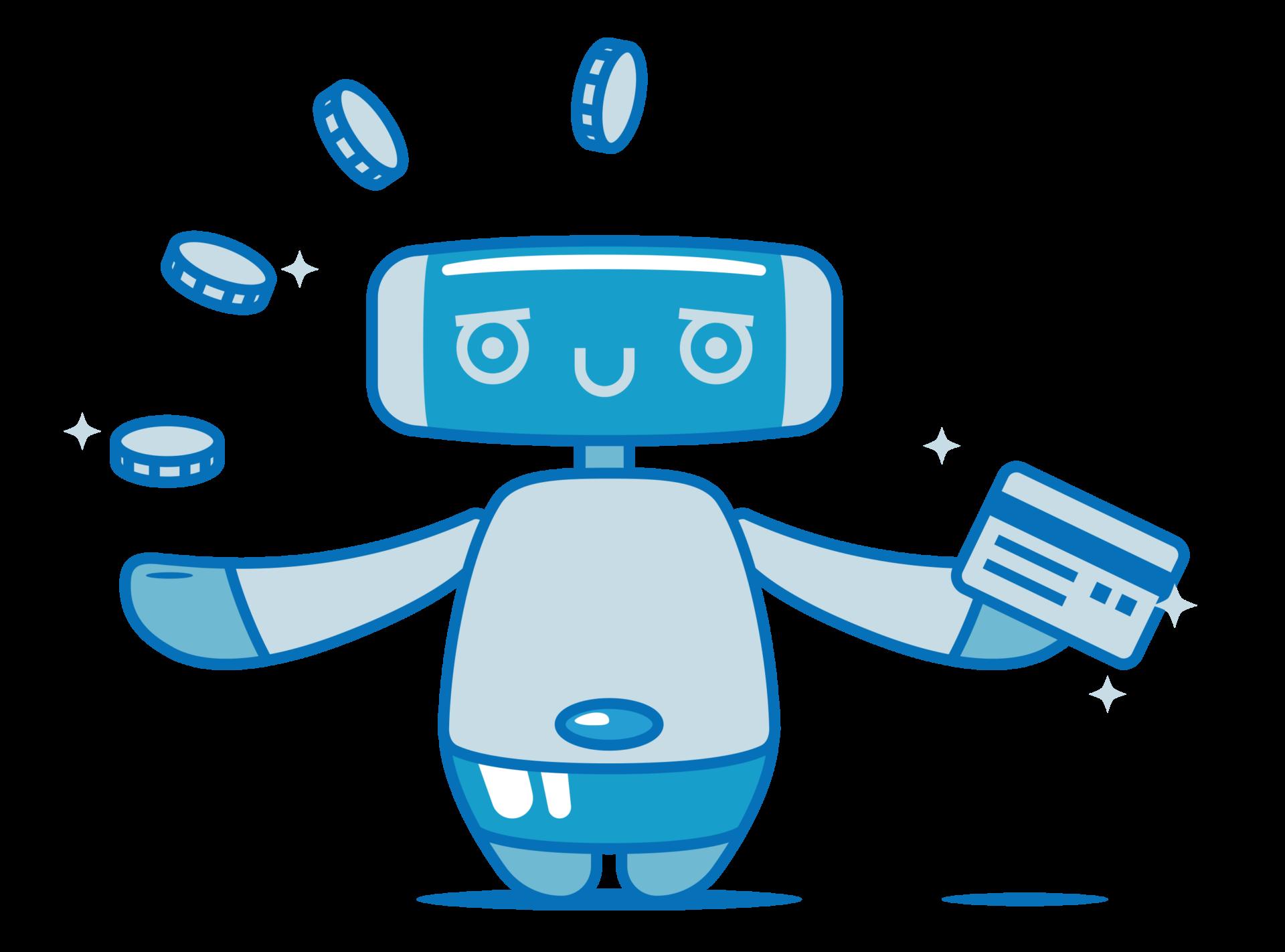 chatbot fin-tech