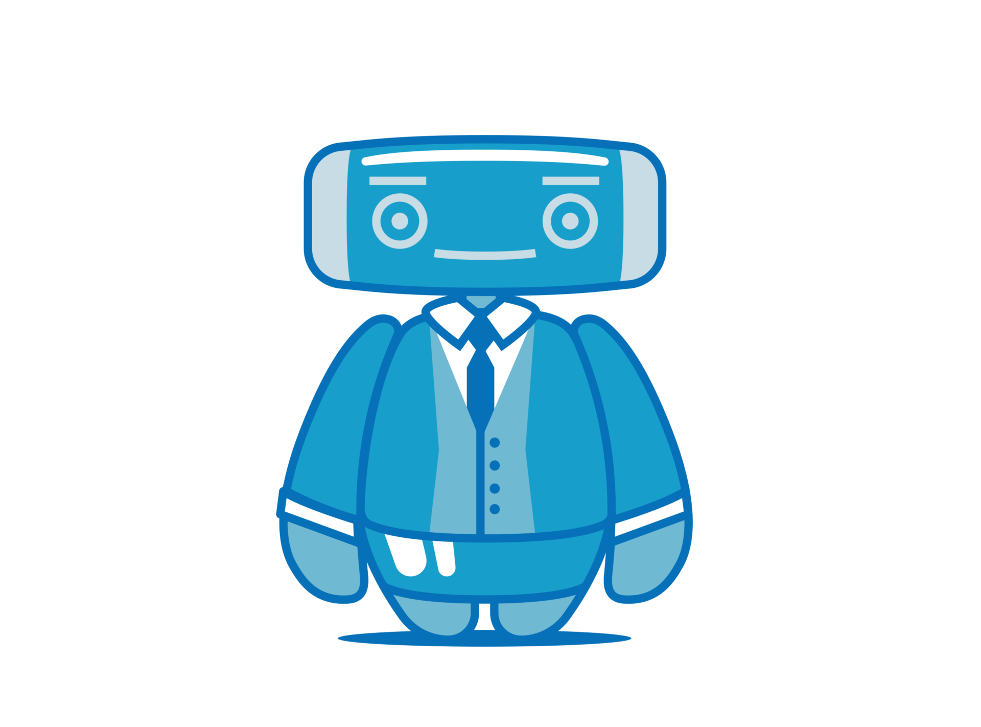 chatbot obsługa klienta