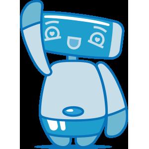 aplikacja do trenowania chatbotów